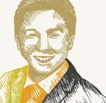 Ken-Jiang