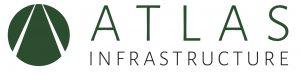 Atlas linear logo large
