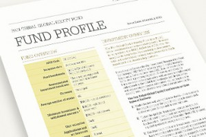 Pan-Tribal-GEF-Fund-Profile-image