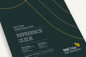 Reference-Guide-image3-300x199